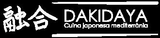 Dakidaya - Alta cocina Japonesa
